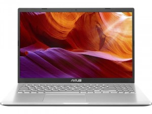 Asus VivoBook X509FL-BQ271 X509FL-BQ271 laptop