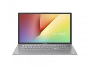 Asus VivoBook X712FA-AU681 X712FA-AU681 laptop