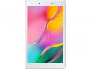Samsung Galaxy Tab A T295 SM-T295NZSAXEH tablet
