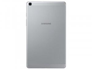 Samsung Galaxy Tab A T295 2019 8.0 32GB LTE Ezüst Tablet