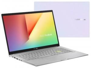 Asus VivoBook S15 S533FA-BQ058 S533FA-BQ058 laptop