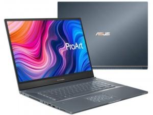 Asus ProArt StudioBook Pro W700G3T-AV144R laptop