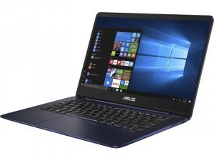 Asus ZenBook 14 UX433FAC-A6369T UX433FAC-A6230T laptop