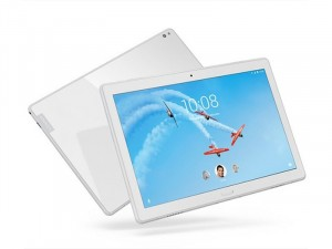 Lenovo Tab M10 LENOVO-TAB-M10-TB-X505F-32-2-WIFI-WHITE tablet