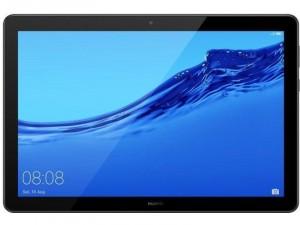 Huawei MediaPad T5 10.1 TA-T510WBOM tablet