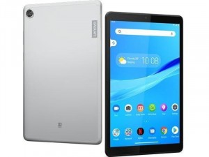 Lenovo Tab M8 TB-8505F 8.0 32GB 2GB WiFi Acélszürke Tablet