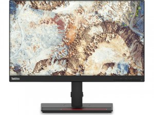 Lenovo ThinkVision T22i-20 21,5 IPS Monitor