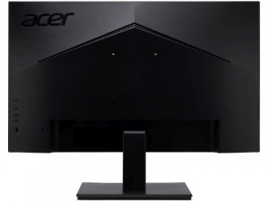 Acer V277BI 27inch IPS LED Monitor