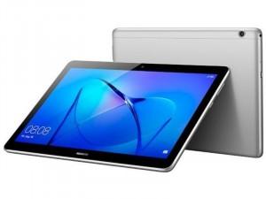 Huawei MediaPad T3 9.6 53010NYT tablet