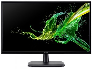 Acer EK220QAbi Monitor 21,5 VA LED
