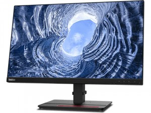 Lenovo ThinkVision T24i-20 IPS 23,8 monitor