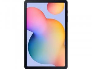 Samsung Galaxy Tab S6 Lite SM-P615NZBAXEH tablet