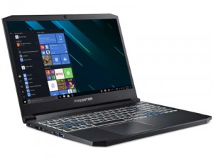 Acer Predator Triton 300 PT315-52-754V NH.Q7BEU.003 laptop