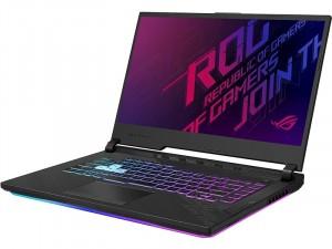 Asus ROG Strix G512LI-AL043 G512LI-AL043 laptop