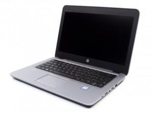 HP EliteBook 820 G3 használt laptop