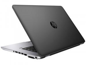 HP EliteBook 850 G1 használt laptop