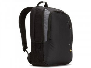 CaseLogic VNB-217 notebook hátizsák 17 fekete