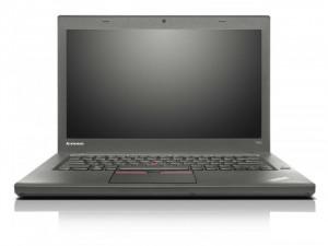 Lenovo Thinkpad T540p használt laptop