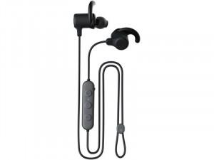 Skullcandy S2JSW-M003 JIBPlus Active Wireless fekete sport fülhallgató
