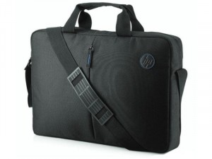 Hama 101771 NICE 13,3 fekete laptop táska