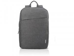 Lenovo 15,6 - GX40Q17227 - Backpack B210 - Szürke hátizsák
