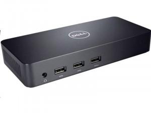 Dell D3100DOCKUSB3 dokkoló
