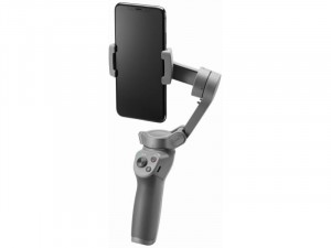 DJI Osmo Mobile 3 Combo képstabilizátor - állvánnyal és tokkal