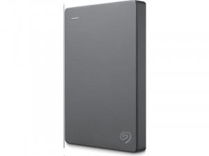 Seagate Basic external HDD STJL2000400 2TB HDD 2,5 USB3.0 Fekete Külső Merevlemez