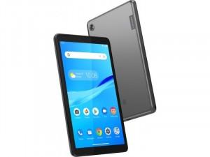 Lenovo Tab M7 TB-7305F LE-T-M7-TB-7305F-7.0-16-WIFI-IRON-GRAY tablet