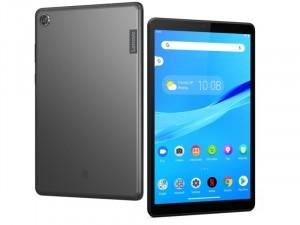 Lenovo Tab M7 TB-7305F LENOVO-TAB-M7-TB-7305F-7.0-16-WIFI-GRAY tablet
