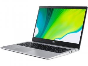 Acer Aspire 3 A315-23-R5RB NX.HVUEU.012 laptop