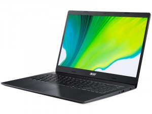 Acer Aspire 3 A315-23G-R34V NX.HVREU.00W laptop