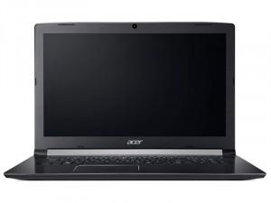 Acer Aspire 5 A517-51G-319X NX.H9GEU.01D laptop