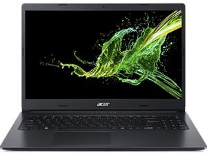 Acer Aspire 3 A315-55G-36KA NX.HNSEU.01K laptop