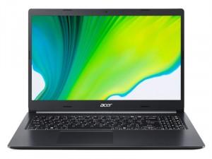 Acer Aspire 5 A515-44G-R7NU NX.HW5EU.007 laptop