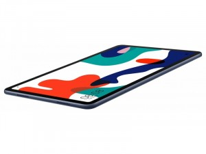 Huawei MatePad  HUAWEI-MATEPAD-10.4-64-4-WIFI-M-GRAY tablet