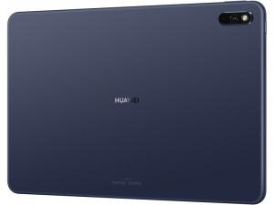 Huawei MatePad 10.4 64GB 4GB WiFi Szürke Tablet
