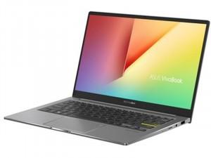 Asus VivoBook S13 S333JP-EG014T laptop