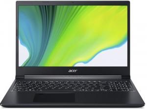 Acer Aspire 7 A715-42G-R7E7 NH.QBFEU.005 laptop
