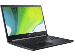Acer Aspire 7 A715-41G-R6DJ NH.Q8LEU.00F laptop