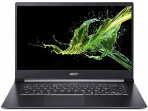 Acer Aspire 7 A715-75G-55CJ NH.Q8QEU.00E laptop