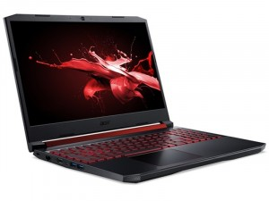 Acer Nitro AN515-54-52JY NH.Q5BEU.077 laptop