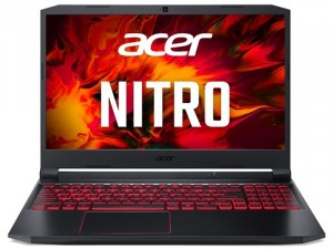 Acer Nitro AN515-44-R3FK NH.Q9HEU.002 laptop