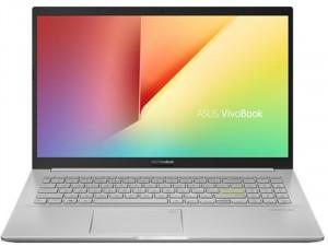 Asus Vivobook 15 M533IA-BQ181T M533IA-BQ181T laptop