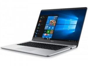 Huawei Matebook D 15 53010XVD laptop