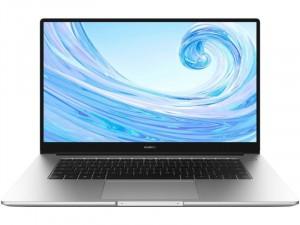 Huawei Matebook D 15 53012BGM laptop