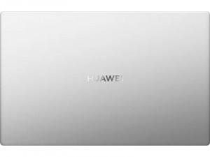 Huawei MateBook D 15 53010TUE - 15.6 FHD / AMD Ryzen 5 3500U / 8GB / 256GB SSD/ AMD Radeon Vega 8 Graphics / Win10H / ezüst laptop