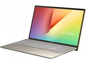 Asus VivoBook S15 S531FA-BQ142 S531FA-BQ142 laptop