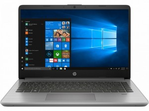 HP 340S G7 131R3EA laptop