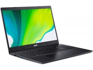 Acer Aspire 3 A315-23G-R01G NX.HVREU.00V laptop